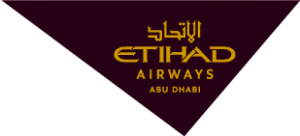 Code Promo Etihad Airways