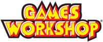Code Promo Games Workshop