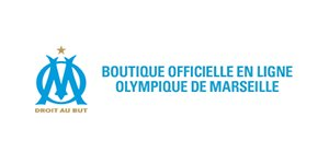 Code Promo Boutique Officielle OM