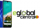eglobalcentral.be