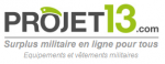Code Promo Projet 13