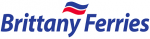 brittany-ferries.fr