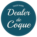 Code Promo Dealerdecoque
