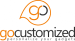 Code Promo GoCustomized