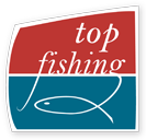 Code Promo Top Fishing